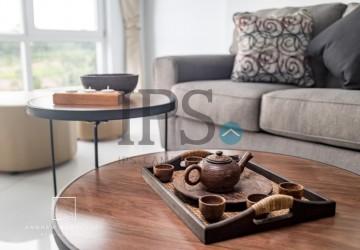 2 Bedroom Apartment For Sale - Sihanoukville thumbnail