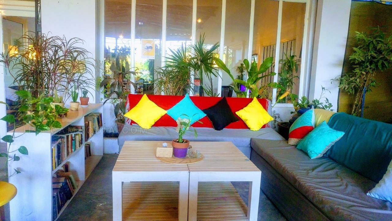 Guesthouse Business For Sale - Sala Kamreuk, Siem Reap