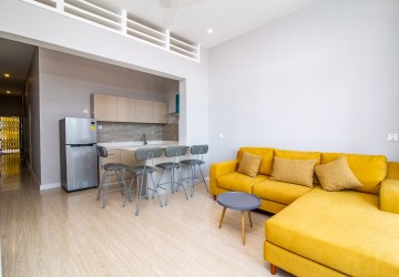 2 Bedrooms Apartment for Rent in Wat Phnom, Daun Penh, Phnom Penh