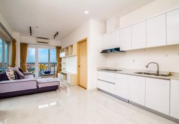 1 Bedroom Apartment For Sale - Boeung Tumpun, Phnom Penh