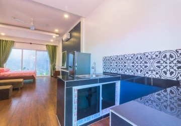 Studio Room  For Rent in Kouk Chak, Siem Reap