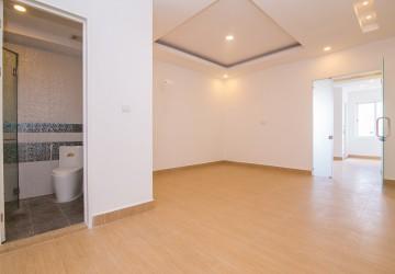 1 Bedroom Condo Unit For Sale - BKK3 Phnom Penh