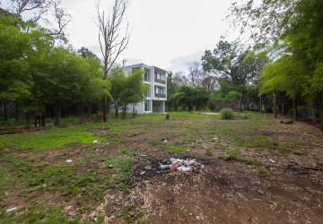 12,600 sq.m. Land For Sale - Slor Kram, Siem Reap thumbnail