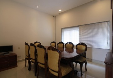 5 Bedroom Flat For Sale - Sen Sok, Phnom Penh thumbnail