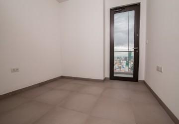2 Bedroom Condo For Rent - BKK1, Phnom Penh  thumbnail
