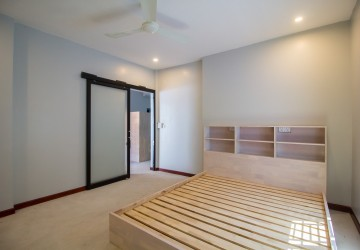2 Bedroom Apartment For Sale - Chreav, Siem Reap