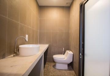 2 Bedroom Apartment For Sale - Chreav, Siem Reap thumbnail