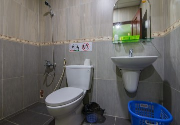 Happy Guest House for Lease - Olympia, Phnom Penh thumbnail