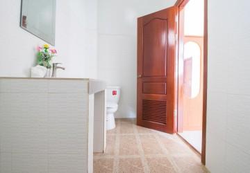 Siem Reap Apartment for Rent - 2 Bedrooms thumbnail