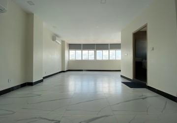 9-Storey Commercial Building For Sale - BKK 2, Phnom Penh  thumbnail