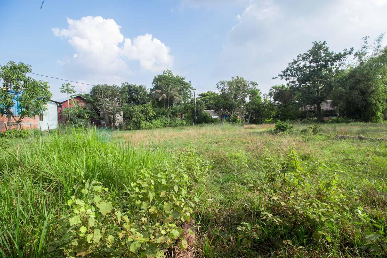1,202 sq.m. Land  For Sale - Svay Dangkum, Siem Reap