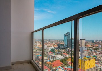 2 Bedroom Apartment For Sale - Veal Vong, Phnom Penh thumbnail