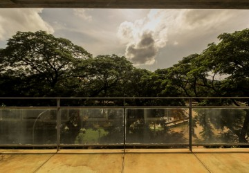 Special 15% discount!! Condo Units For Sale - Siem Reap - Foreign ownership allowed thumbnail