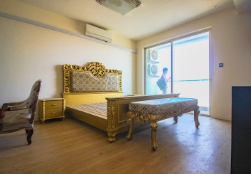 1 Bedroom Condo for Rent -  Olympic, Phnom Penh