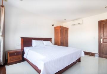 Studio Apartment  For Rent - Slor Kram, Siem Reap