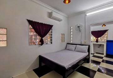 2 Bedroom House  For Rent - Sala Kamreuk, Siem Reap thumbnail