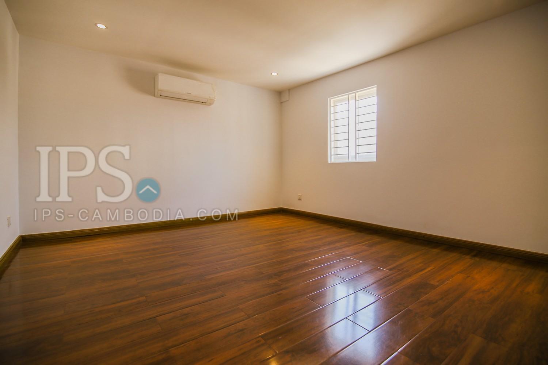 1 Bedroom Flat House For Sale - Riverside, Phnom Penh