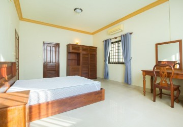 3 Bedroom Apartment For Rent - Phsar Kandal, Siem Reap