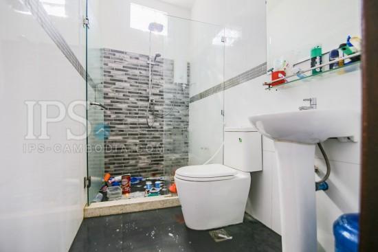 1 Bedroom Apartment For Sale - Riverside, Phnom Penh