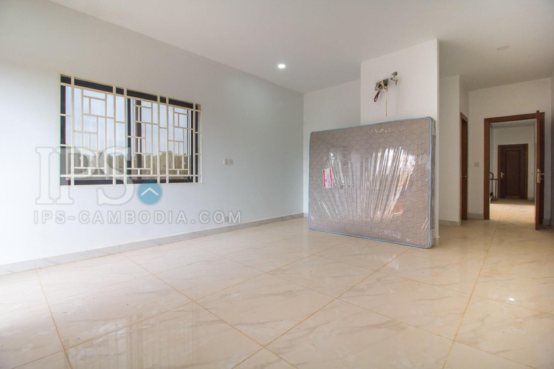 6 Bedroom Flat For Rent - Chreav, Siem Reap