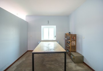 108 Sqm Office Space  For Rent - Svay Dangkum, Siem Reap thumbnail