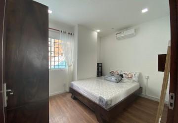 Two Bedrooms For Rent - Daun Penh, Phnom Penh  thumbnail