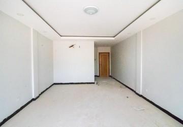 4 Bedroom Flat For Rent - Kouk Chak, Siem Reap thumbnail