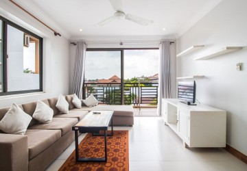 2 Bedroom Apartment for Rent in Siem Reap - Ta Phul