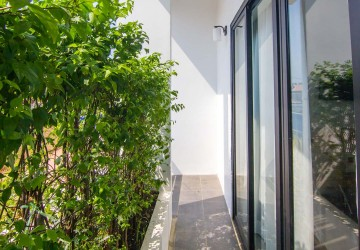 4 Bedroom Apartment For Rent - Sala Kanseng, Siem Reap thumbnail