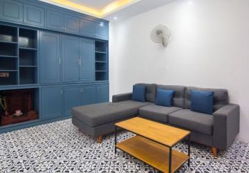 4 Bedroom Flat For Sale in Sala Kanseng, Siem Reap