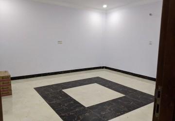 20 Room Building For Rent in Mittapheap - Sihanoukville thumbnail