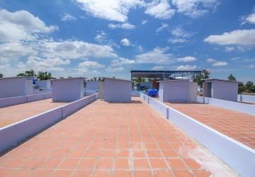 3 Bedroom Flat For Sale - Sambour, Siem Reap thumbnail