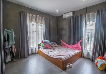 3 Bedroom Villa For Rent - Sala Kamreuk, Siem Reap thumbnail