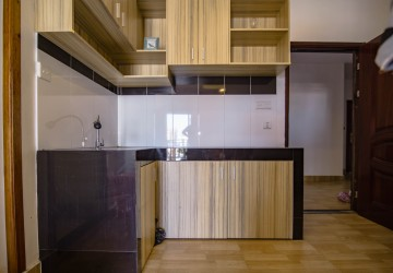 1 Bedroom Unit For Sale - Boeung Trabek, Phnom Penh
