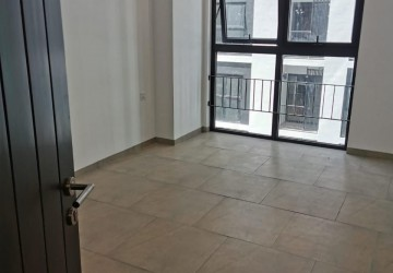 1 Bedroom Condo Unit For Sale - Khan Meanchey, Phnom Penh thumbnail