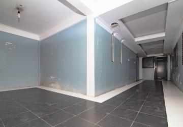 Commercial Space For Rent - BKK1, Phnom Penh