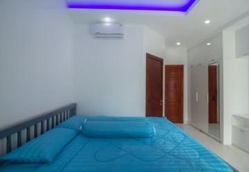 4 Bedroom House  For Rent - Sala Kamreuk, Siem Reap thumbnail