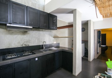 3 Bedroom Apartment For Sale - Monorom, Phnom Penh thumbnail