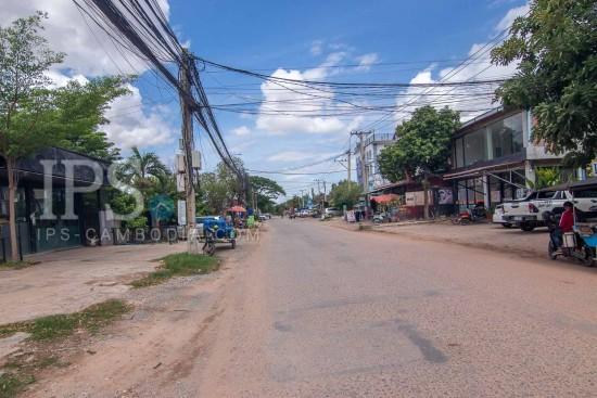 10 Bedroom House For Sale - Svay Dangkum, Siem Reap