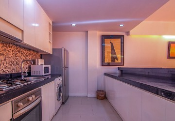 Studio Apartment For Sale - Wat Bo, Siem Reap