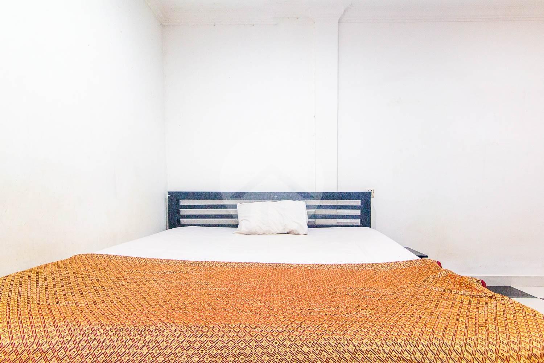 4 Unit Apartment Complex For Sale - Svay Dangkum, Siem Reap