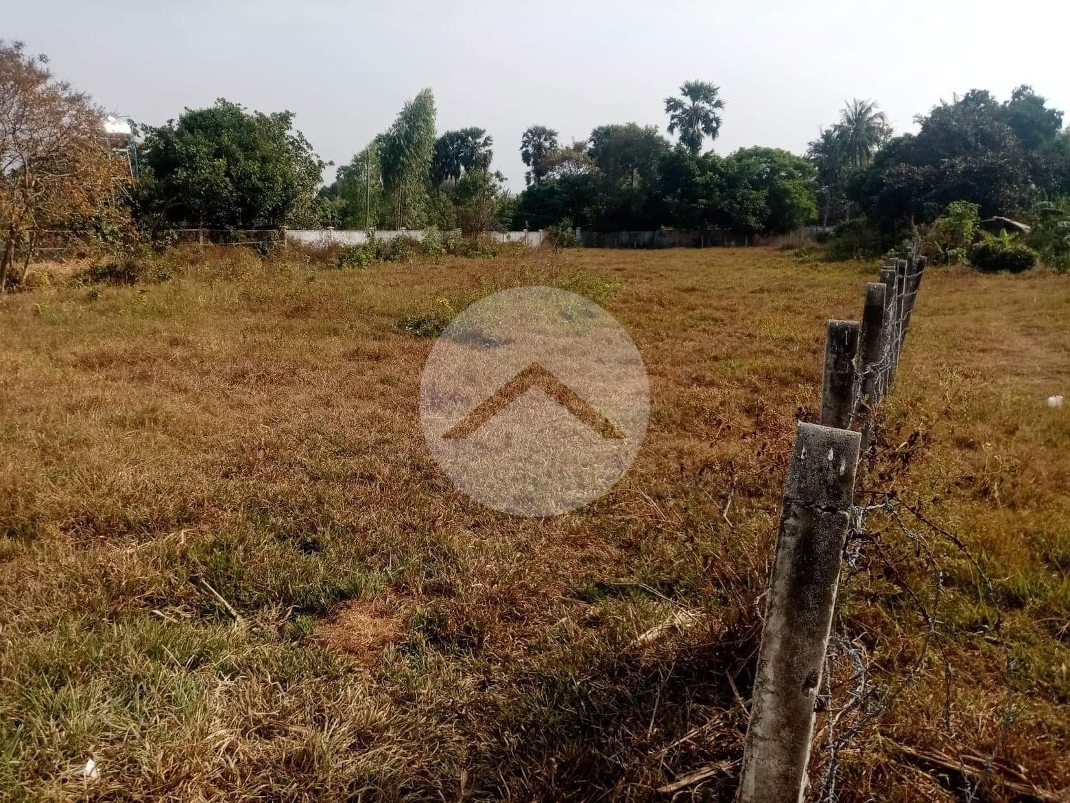 3039 Sqm Land For Sale - Kep, Cambodia