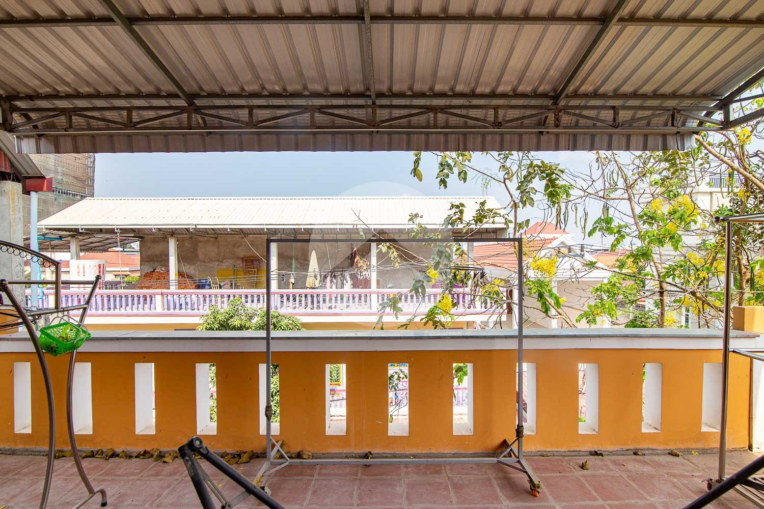 7 Bedroom Flat For Sale - Khan Meanchey, Phnom Penh