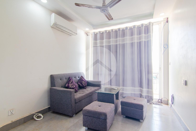 18 Bedroom Apartment For Sale - Svay Dangkum, Siem Reap