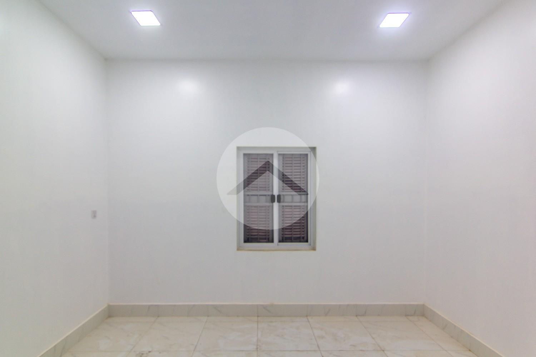 1 Bedroom For Rent - Sala Kamreuk, Siem Reap