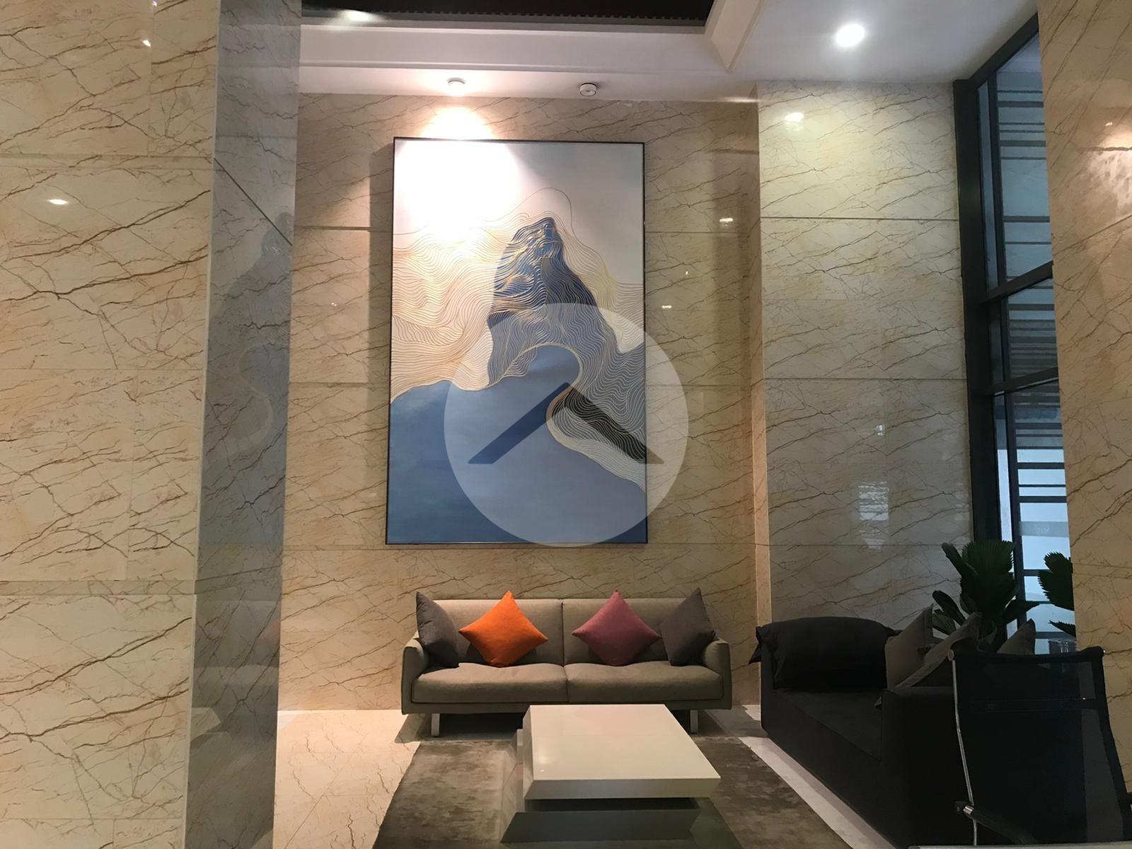 2 Bedroom Condo For Sale Sky31 - Toul Kork, Phnom Penh
