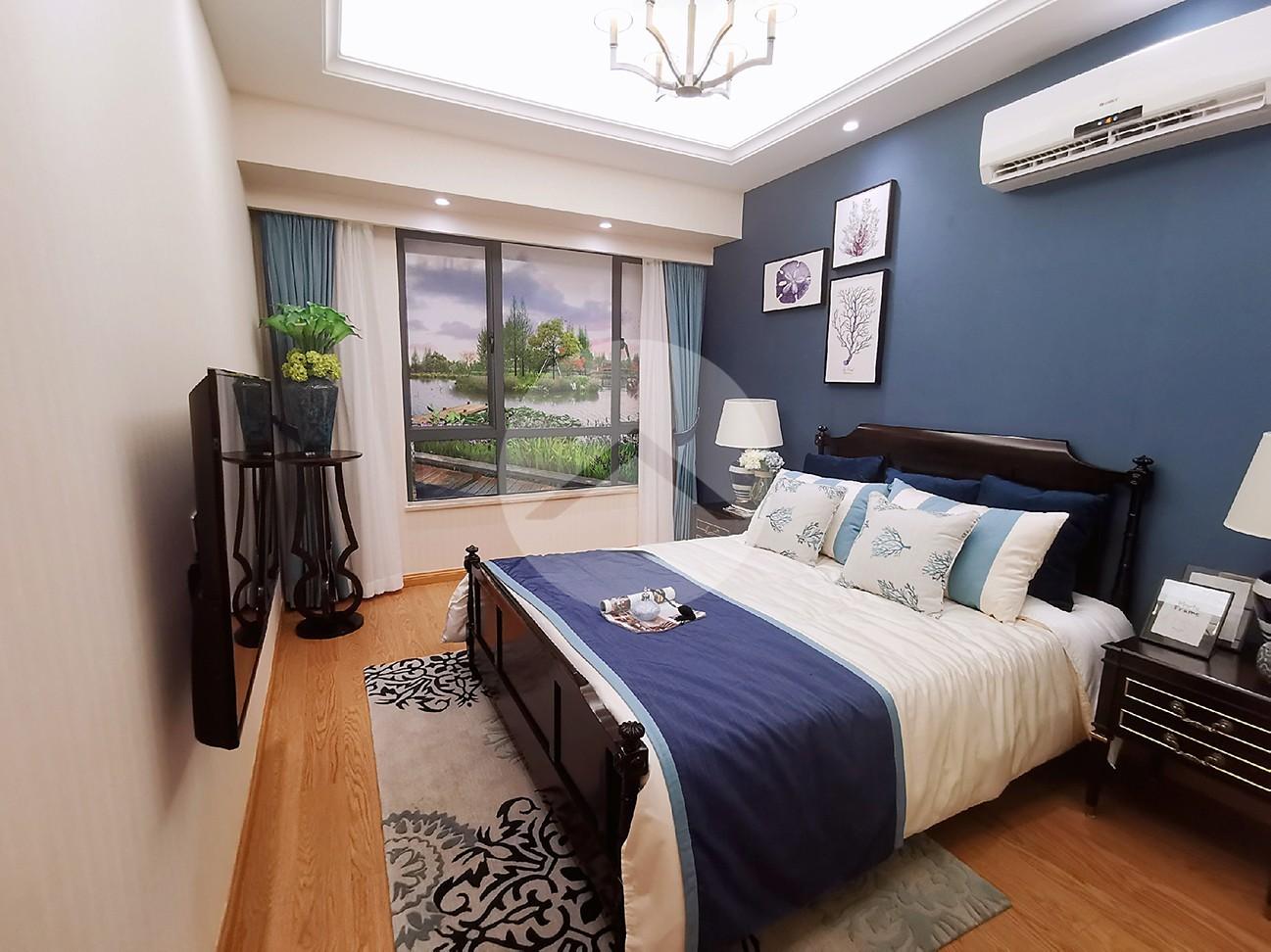 2 Bedroom Condo For Sale - Hun Sen Blvd, Phnom Penh
