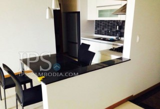 Three Bedrooms in Toul Kork For Rent - Phnom Penh